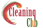 Cleaning Club LLC